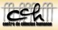 Centro de Ciências Humanas.png