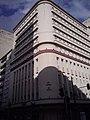 Centro de Curitiba (5622704140).jpg