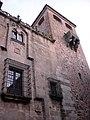 Centro histórico de Cáceres (9840632166).jpg