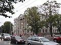 Centrs, Centra rajons, Rīga, Latvia - panoramio (61).jpg