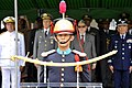 Cerimônia na Aman - novos oficiais (8234652233).jpg