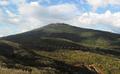 Cerro Tasajero 2.PNG