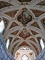 Certosa di Padula - Soffitto del Capitolo.jpg