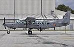 Cessna 208 Caravan FAC5059 (5174238112).jpg
