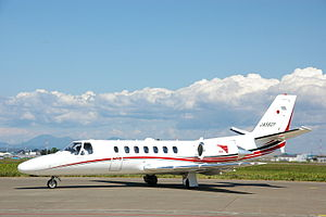 Cessna Citation V.JPG