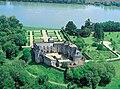 Château de Vayres - vue aérienne.jpg