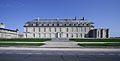 Château de Vincennes Paris FRA 003.jpg