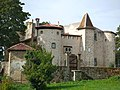Château des Horts.jpg