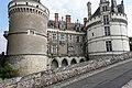 Château du Lude 1.jpg