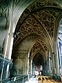 Chambery Cathedrale Saint-Francois Chapelle Bas-Cote - panoramio.jpg