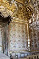 Chambre de la reine. Versailles. 08.JPG