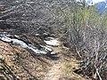 Chamonix, France - panoramio (64).jpg