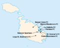 Championnat Malte 1949.PNG