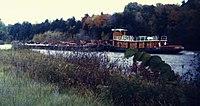 Champlain Canal 1980s.jpg