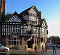 Chandlers Bar, Chesterfield.jpg
