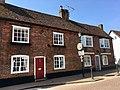 Chandlers Cottage, Great Missenden, April 2020.jpg