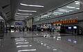 Changbaishan Airport Hall 20130717.jpg