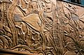 Chanin Building-frieze-fish and eels.jpg