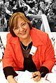 Chantal Robillard en signature.jpg