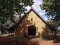 Chapelle de Ressins, Nandax, Loire 1 (août 2020).jpg