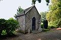Chapelle des Nouettes à Saint-Michel-de-Montjoie (1).jpg
