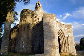 Chapelle st jacques stAlban 2.png