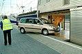 Chargement voiture Eurotunnel.jpg