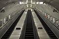 Charing Cross station, Jubilee line platform 01.jpg