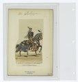 Charles-le-Téméraire et ses gardes. Armure de Charles-le-Téméraire (NYPL b14896507-84256).tiff
