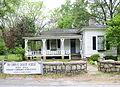 Charles Duckett House.jpg