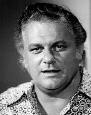 charles durning movies list