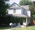 Charles E. Straight House.jpg