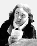 Charles Meynier