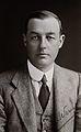 Charles Morley Wenyon. Photograph. Wellcome V0027759.jpg