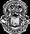 Charles Scribner's Sons logo.png