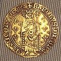 Charles VII Royal d Or.jpg
