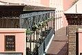 Charleston Terrace - panoramio.jpg