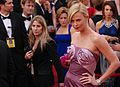 Charlize Theron @ 2010 Academy Awards.jpg