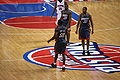 Charlotte Bobcats vs Pistons.jpg