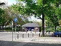 CharlottenburgSavignyplatz.JPG
