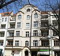 Charlottenburg Leonhardtstraße 6.JPG