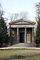 Charlottenburg Mausoleum.jpg