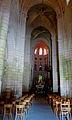 Chars Saint-Sulpice1120315.JPG