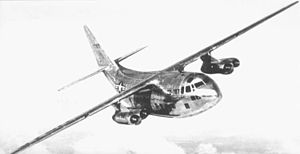 Chase XC-123A.jpg