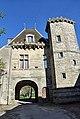 Chateau-bourbonne-les-bains-01-Angelique-Roze.jpg