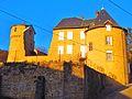 Chateau Villette 54.JPG