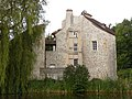 Chateau de la Chasse - panoramio.jpg