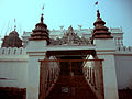 Chatia temple.jpg