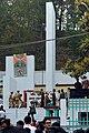 Chattogram Central Shahid Minar in IMLD (02).jpg