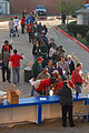 Checkin Line - Flickr - USDAgov.jpg